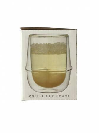 Coffee Cup 250