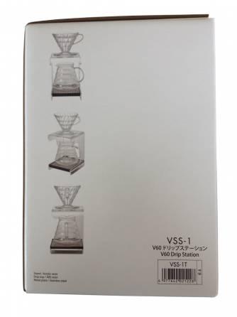 VSS-1T
