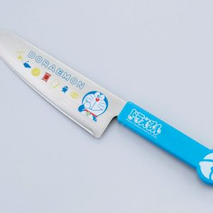 Doraemon Knife
