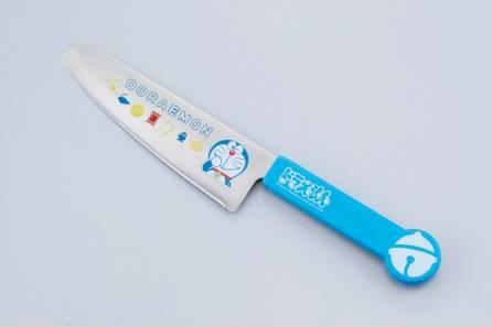 Doraemon Knife