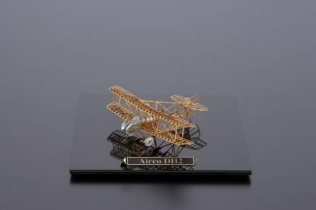 Airco DH2 B006