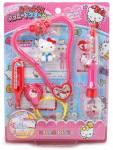 Hello Kitty Happy Doctor Set