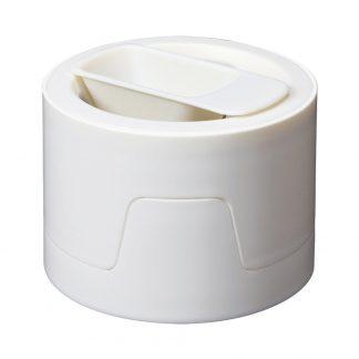 KINTO COLUMN White